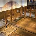 Gaziantep Müze Rehberi – Türkiye'nin Müzeler Kenti