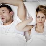 Geçmeyen yorgunluğunuzun nedeni bu olabilir