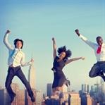 Girişimci Gün Boyu Enerji Nasıl Arttırabilir?
