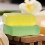 Gliserinli Sabununun En İyi 6 Faydası
