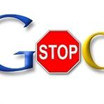 Google'da Etkili ve Hızlı Arama Yapmanın 8 Yolu