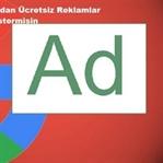 Google'dan 10000 Dolarlık Ücretsiz Reklam Almak