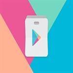 Google Play Store'da Ülke Nasıl Değiştirilir?