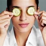 Göz Altı Morlukları İçin 6 Doğal Tedavi Yöntemİ