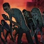 Gündemi Kaçırma Korkusu: Fomo Hastalığı Nedir?