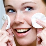 Güzel bir cilde kavuşmanın püf noktaları