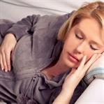 Hamilelikte yorgunlukla başa çıkmanın 6 yolu