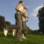 Hangi egzersiz, hangi sıklıkla yapılmalı?