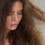 Hasar Görmüş Saçlar İçin Bakım Tüyoları