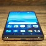 Huawei Mate 20 Pro Videosu Sızdı