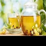Ihlamur Çayı Nasıl Demlenir? Faydaları Nelerdir?