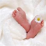 Ilk Doğum Hikayem SEZERYAN (2.Normal Doğum)