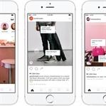 Instagram'ın Yeni Uygulaması: IG Shopping