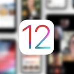 iOS 12 ile iPhone'lara Gelen 12 Yeni Özellik