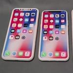iPhone XS ve Diğer Yeni iPhone'lara Göz Atalım
