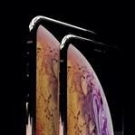 iPhone XS ve iPhone XS Max açıkladı!