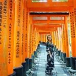 Japon Kültürüne Bakış ve Faydalı Bilgiler
