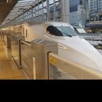 Japonya'da Ulaşım Üzerine Önemli Bir Karar;JRPass