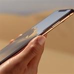 Kaç Adet iPhone X Satıldı?
