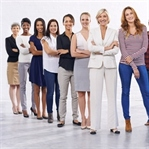 Kadın Girişimcilerin Karşılaştığı 4 Zorluk