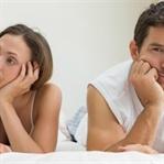 Kadınların Cinsellikte Yaptığı 5 Yanlış!