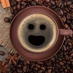 Kahve ve Sağlık Günceli