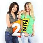 "Kanal D ""2. Sayfa"""