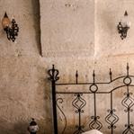 Kapadokya'da Otel Tavsiyesi