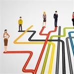 Kariyer Hayatınızda Dikkat Etmeniz Gereken 3 Yol