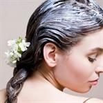 Kefir İle Saç Maskesi Yapın Saçlarınız Uzasın