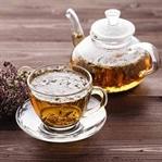 Kekik Çayının İnanılmaz Faydaları