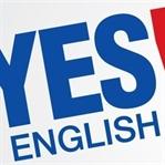 Kendi Kendine İngilizce Öğrenmek
