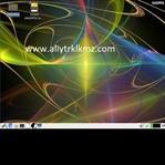 Knoppix Linux İnceleme