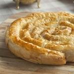 Kol Böreğini Tavada Denediniz mi?