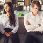 Kötü Giden İlişkiyi Kurtarmanın 5 Yolu