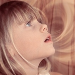 İletişim Zorluğu Çeken Çocuk ve Temel Belirtiler