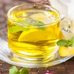 Limon Çayı'nın İnanılmaz 6 Faydası