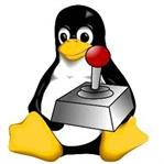 Linux'ta Oynayabileceğiniz En İyi 31 Ücretsiz Oyun