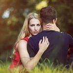 İlişkinizi Tanımlamanıza Yardımcı Terimler