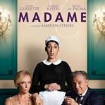 Madame Filmi Analiz