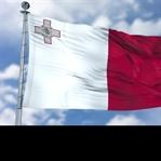 Malta'da Blockchain Yasaları Yürürlüğe Giriyor