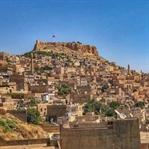 Mezopotamya'nın Kadim Şehri - Mardin Gezi Rehberi