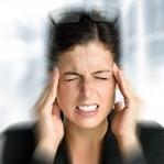 Migren için Doğal Tedavi Yöntemleri
