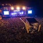 Milyonfest Festival Deneyimi