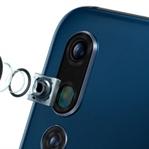 Mobil Kamera Sıralaması