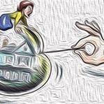 Mortgage Krizi- Amerikan Para Genişleme Politikası