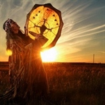 Nahua Yerlilerine Ait Bir Dua