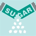 İnkretinler Nedir ve Tip2 Diyabet Tedavisi