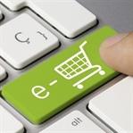 İnternette En Çok Satılan Ürünler 2018
