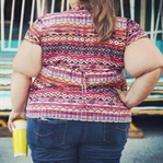 Obezite bir engel mi?